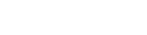 Aroma Lalah(アロマララァ)のフッターロゴ